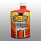 oil stabilizer di booster 32oz
