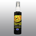 penetrating spray lubricant 4 oz front