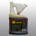 X-1R Engine Treatment 64 oz